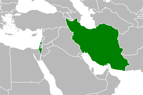 Islammiddleeast iranian foreign policy and the future of the nation president mahmoud ahmadinejad has controversially called for israel to be wiped off the map and has insinuated that he denies the holocaust as well sciox Choice Image